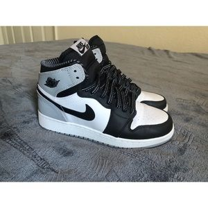 9016f59b74f9 Jordan Shoes - Air Jordan 1 Retro High Og Barons